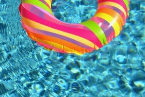 ナガシマ・ジャンボ海水プールの混雑状況は?