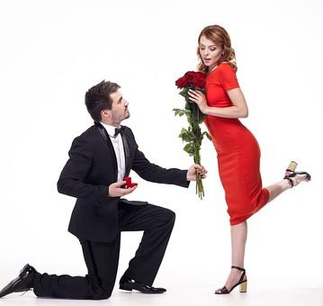 ユニバでプロポーズするなら必見!