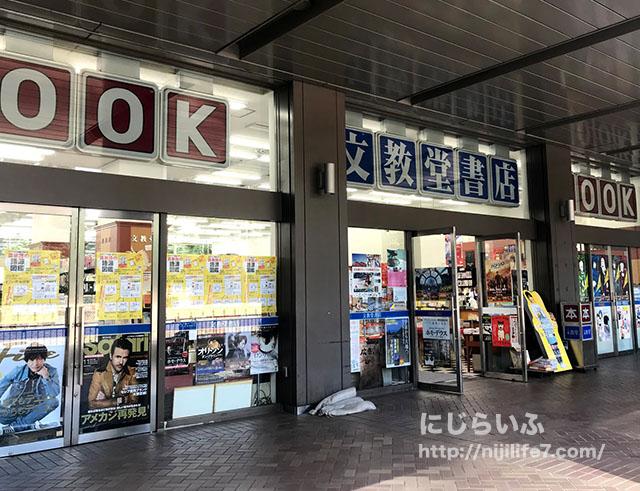 赤坂駅・わかりやすい待ち合わせ場所