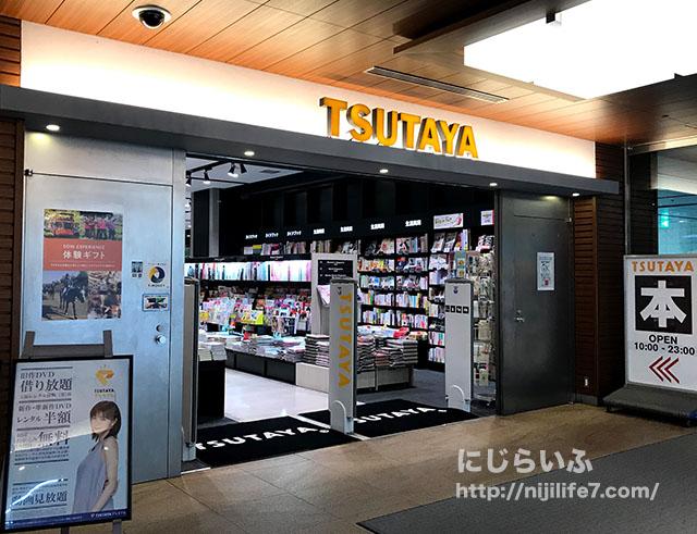 赤坂駅・待ち合わせスポット