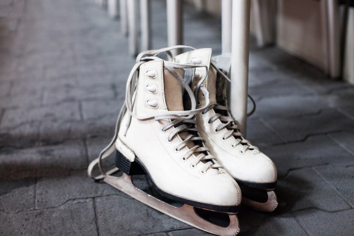 TBS赤坂スケートの値段はいくら?