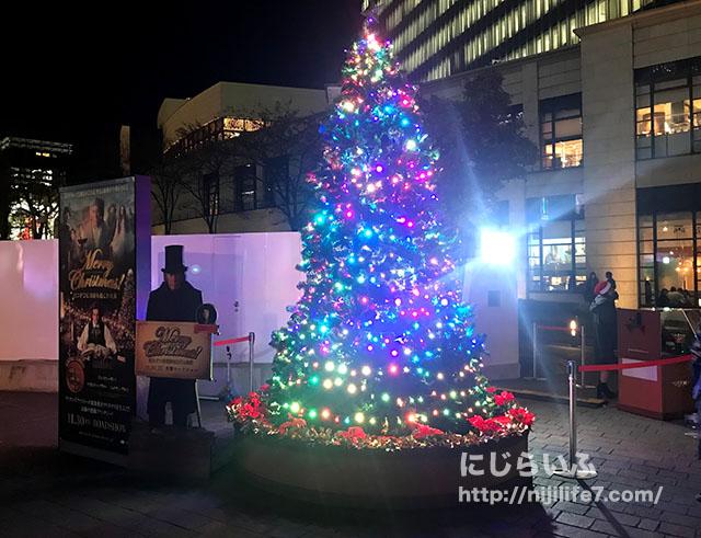 赤坂サカス・スケートの感想レビュー