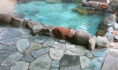 ソラニワ(そらにわ)温泉(弁天町)は宿泊できる?深夜の営業時間は何時まで?